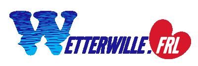 Wetterwille Burdaard Logo
